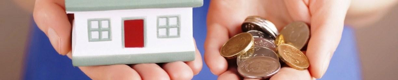 Кто оплачивает оценку квартиры: продавец или покупатель